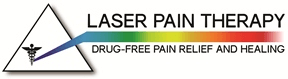 Drug-Free Pain Relief and Healing – TM