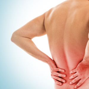 back pain specialist melbourne